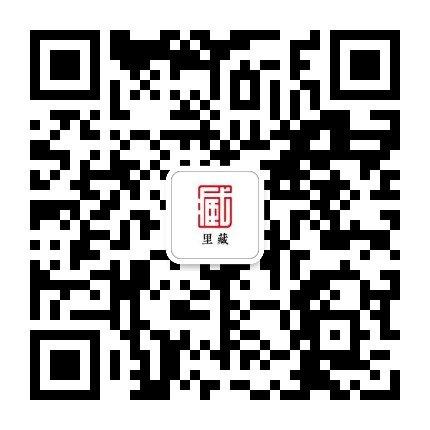 520452fcc57503cbfa4d38826ab26da.jpg