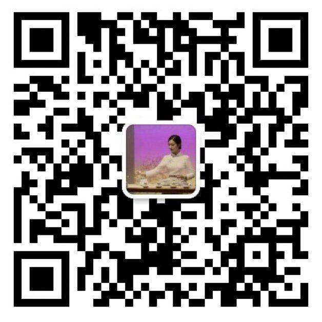 aca4fe4893e8f764aafea910be342cb.jpg